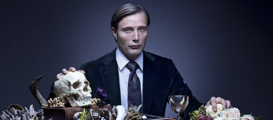 hannibal lecter essay Hannibal lecter the character essay sample it's been quite some time since there's been new material on this blog, but with summer cooking like it has been, i'm afraid i've been too busy to post.