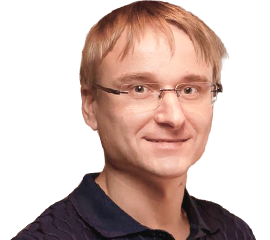 https://kfund-media.com/wp-content/uploads/2017/06/Pavel-Plastovets_s-3.png