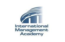 International Management Academy (IMA)