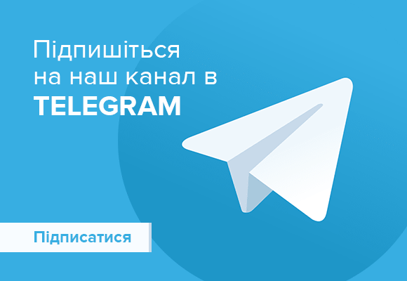 K.Fund Media telegram