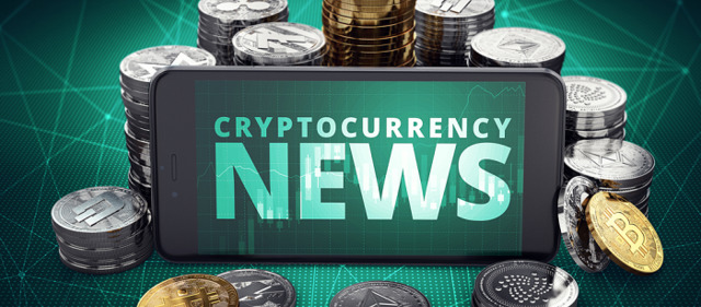 cryptocurrency_news
