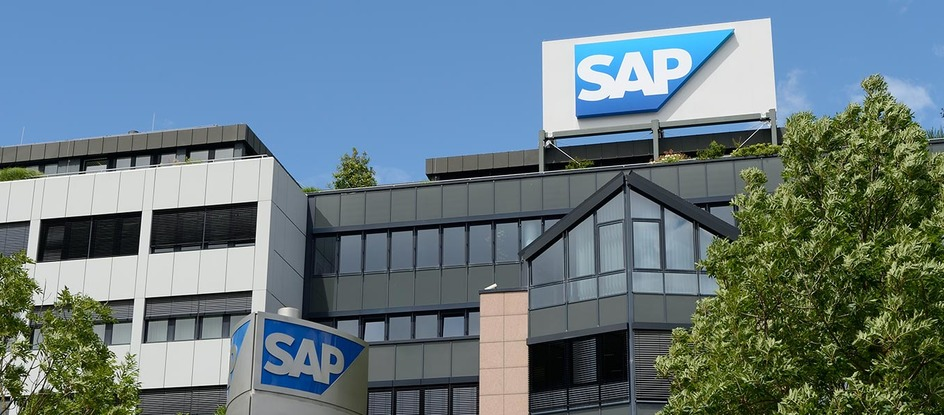 SAP_Locations_Walldorf