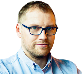 https://kfund-media.com/wp-content/uploads/2018/05/Andrej-Fedoryv.png