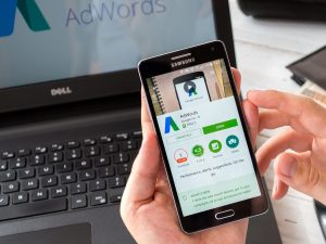 Google заменил AdWords на Google Ads
